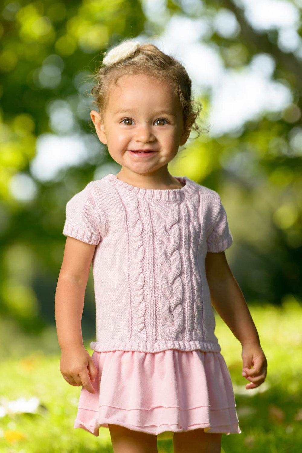 8941_d800b_Christina_Jaime_Mila_Vasona_Park_Los_Gatos_Maternity_Family_Photography.jpg