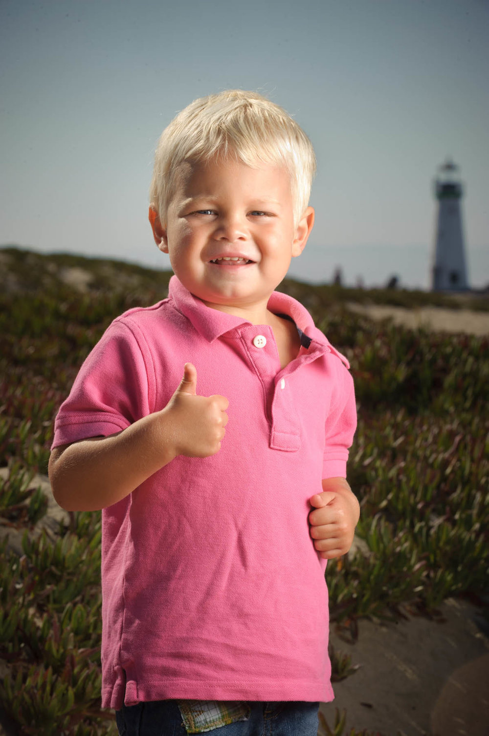 5305-d3_Stewart_Santa_Cruz_Family_Photography_Seabright_Beach.jpg