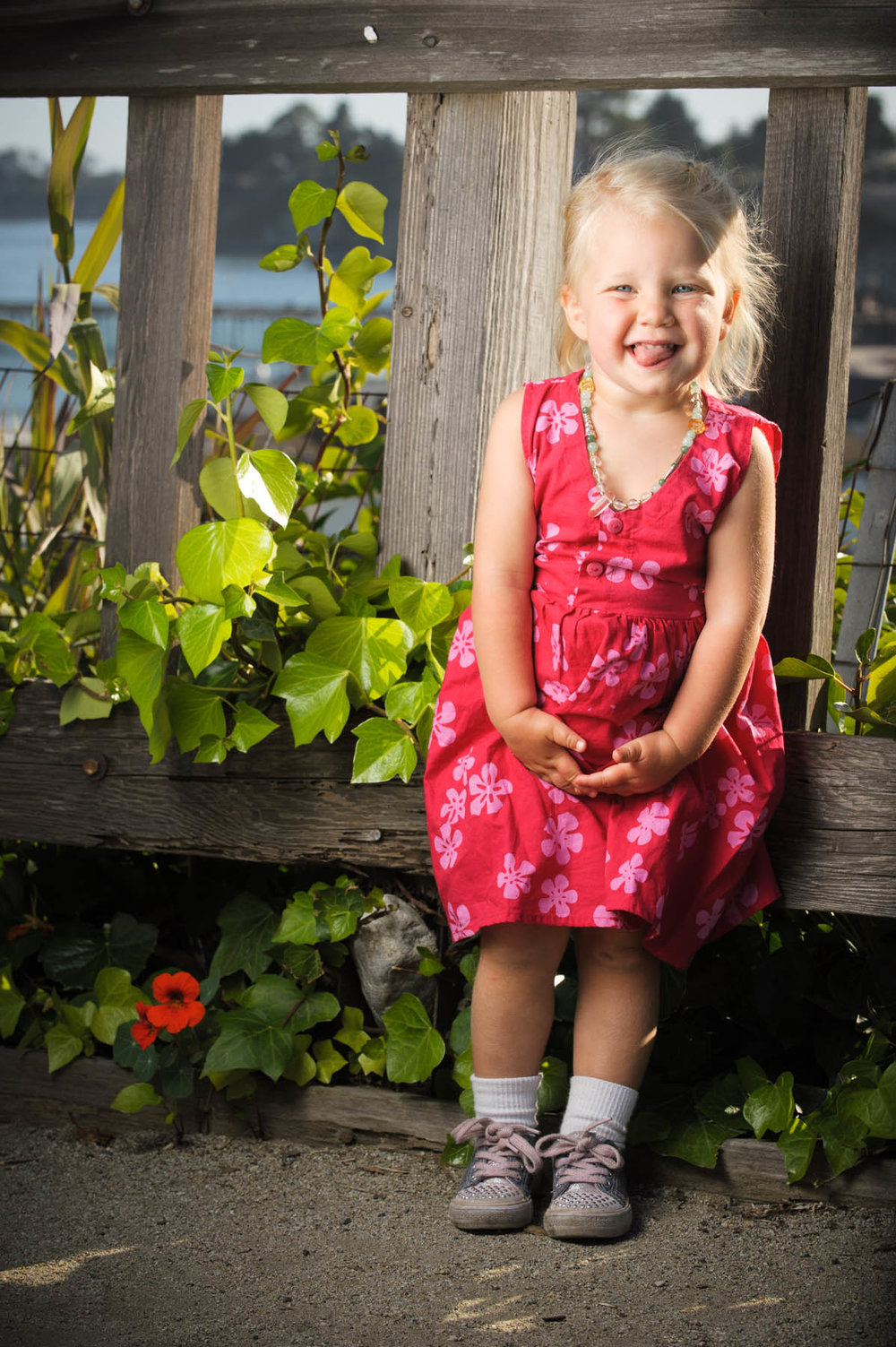 0247-d3_Ward_Capitola_Family_Photography.jpg