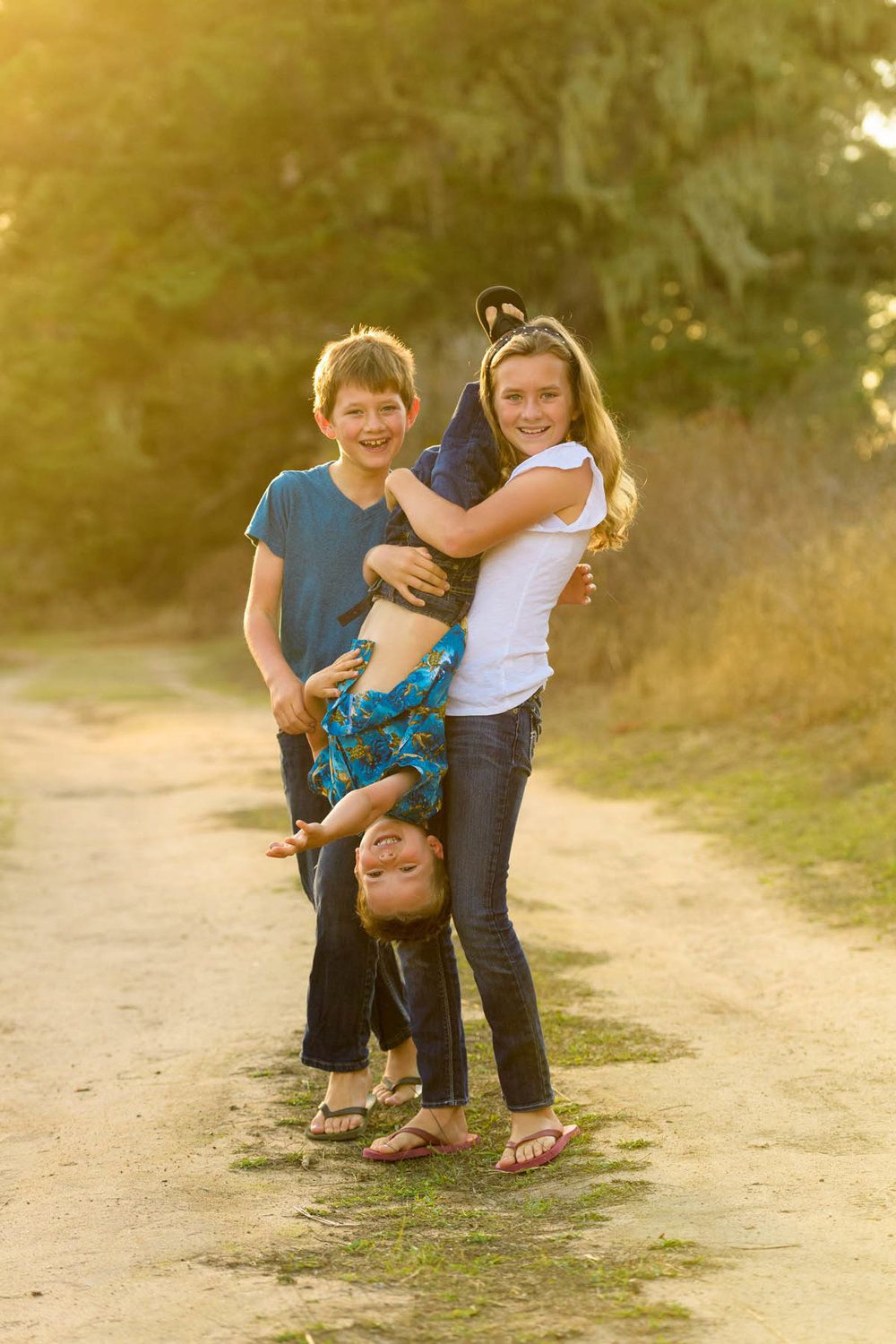 6077_Carrie_K_Natural_Bridges_Santa_Cruz_Family_Photography.jpg