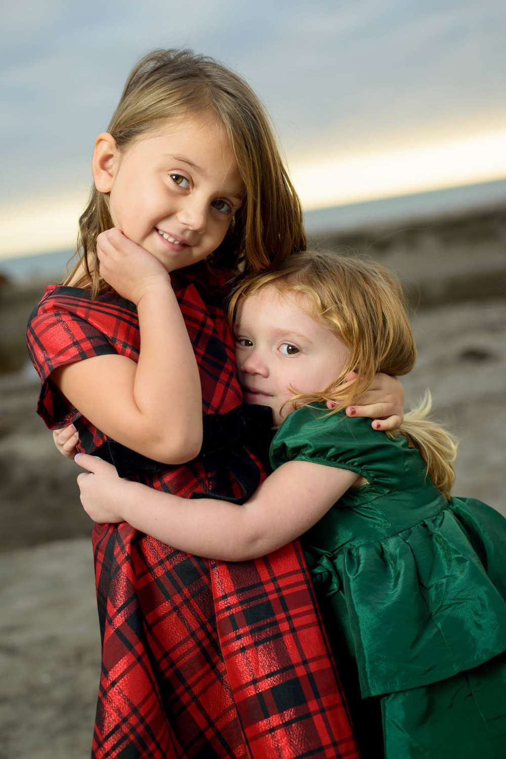 4085_d800_Monica_and_Girls_Rio_Del_Mar_Beach_Aptos_Family_Photography.jpg