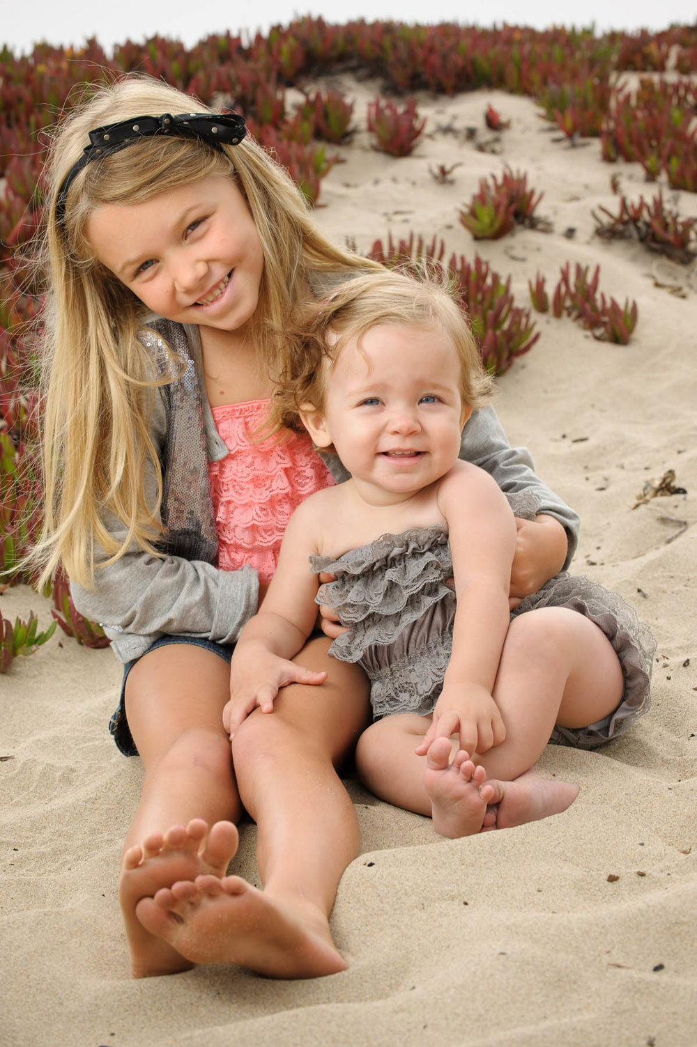 8721-d3_Butler_Seabright_Beach_Santa_Cruz_Family_Photography.jpg
