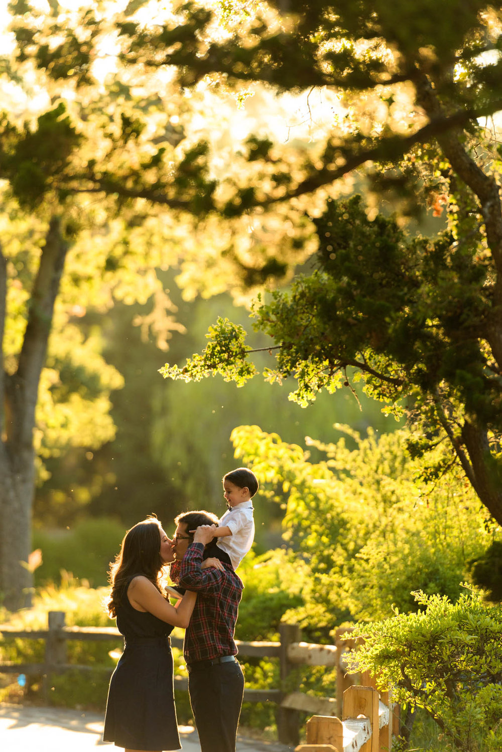 5081_Maryam_Z_Sharon_Park_Menlo_Park_Family_Portrait_Photography.jpg
