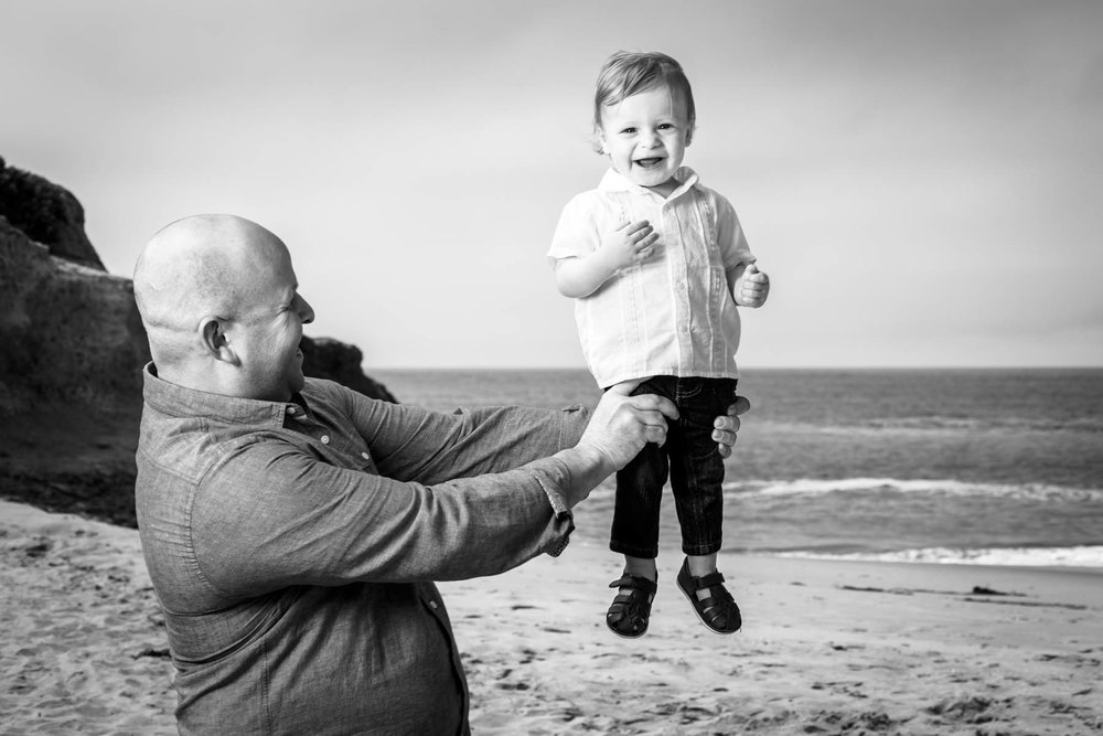 3205_d810a_Heather_G_Sunny_Cove_Santa_Cruz_Family_Portrait_Photography.jpg