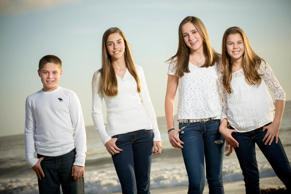0894_d800_Sherry_A_Seabright_Beach_Family_Photography.jpg