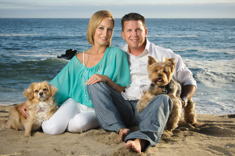 6334-d3_Astra_and_Steve_Panther_Beach_Santa_Cruz_Engagement_Photography.jpg