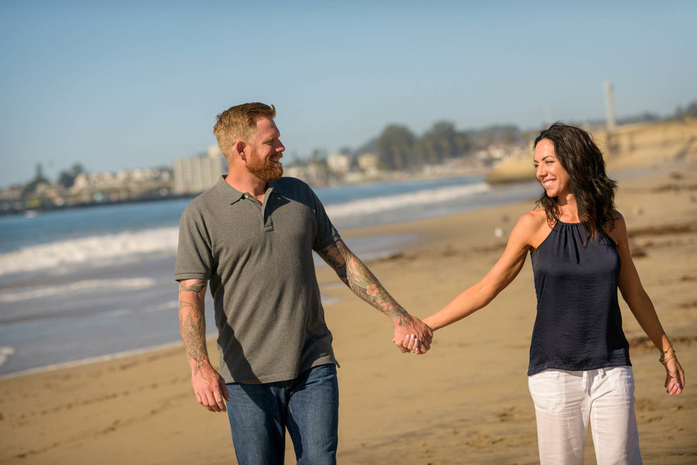 5228_d810_Karly_R_Seabright_Beach_Santa_Cruz_Family_Photography.jpg