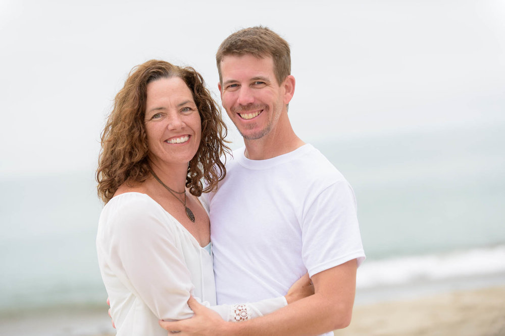 0177_Kathy_H_Cowells_Beach_Santa_Cruz_Family_Portrait_Photography.jpg