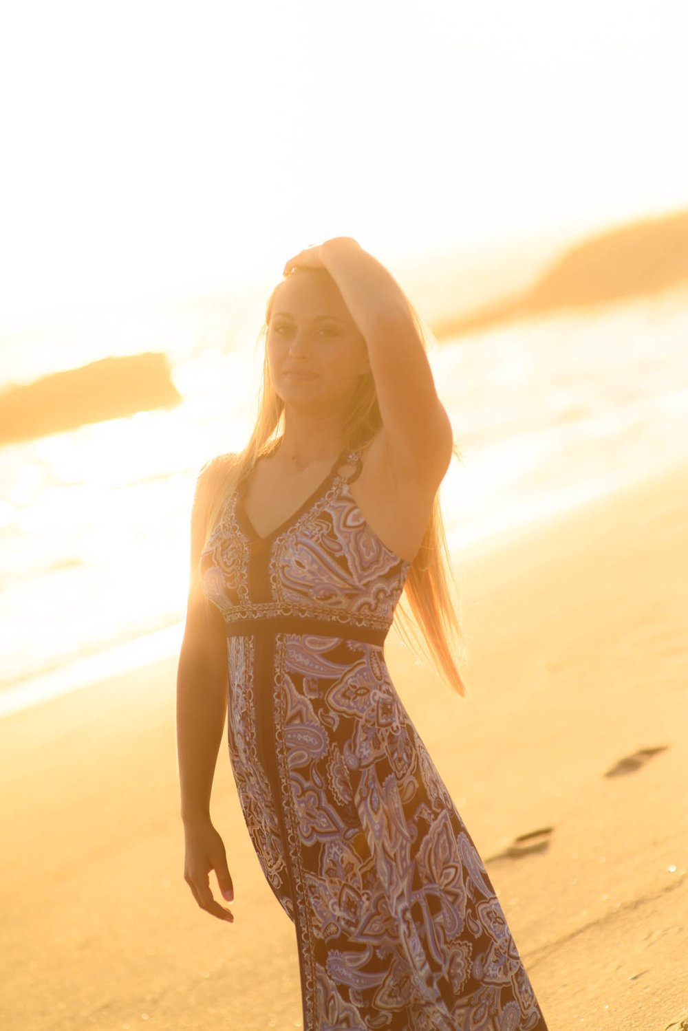 3125_d810a_Samantha_Panther_Beach_Santa_Cruz_Senior_Portrait_Photography.jpg