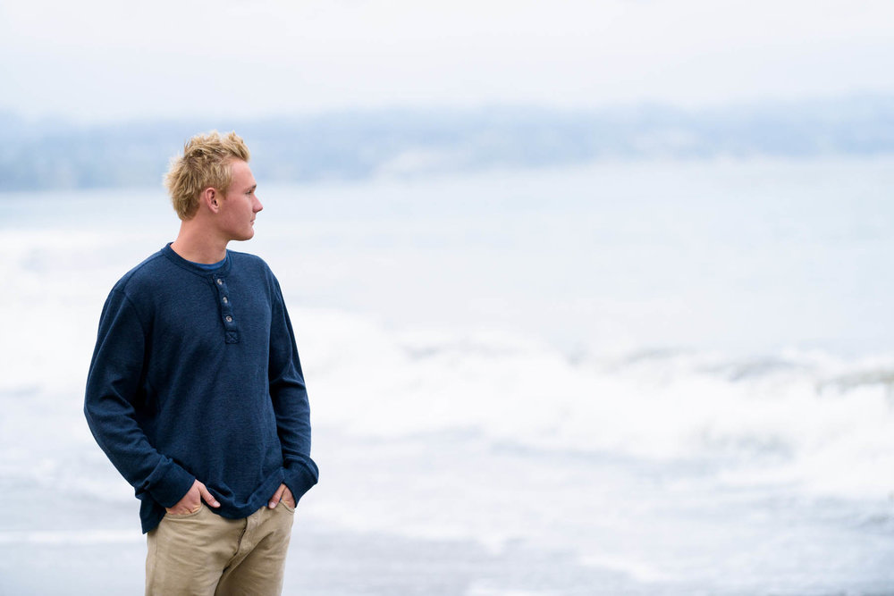 7058_d810a_Jacob_W_Capitola_Senior_Portrait_Photography.jpg