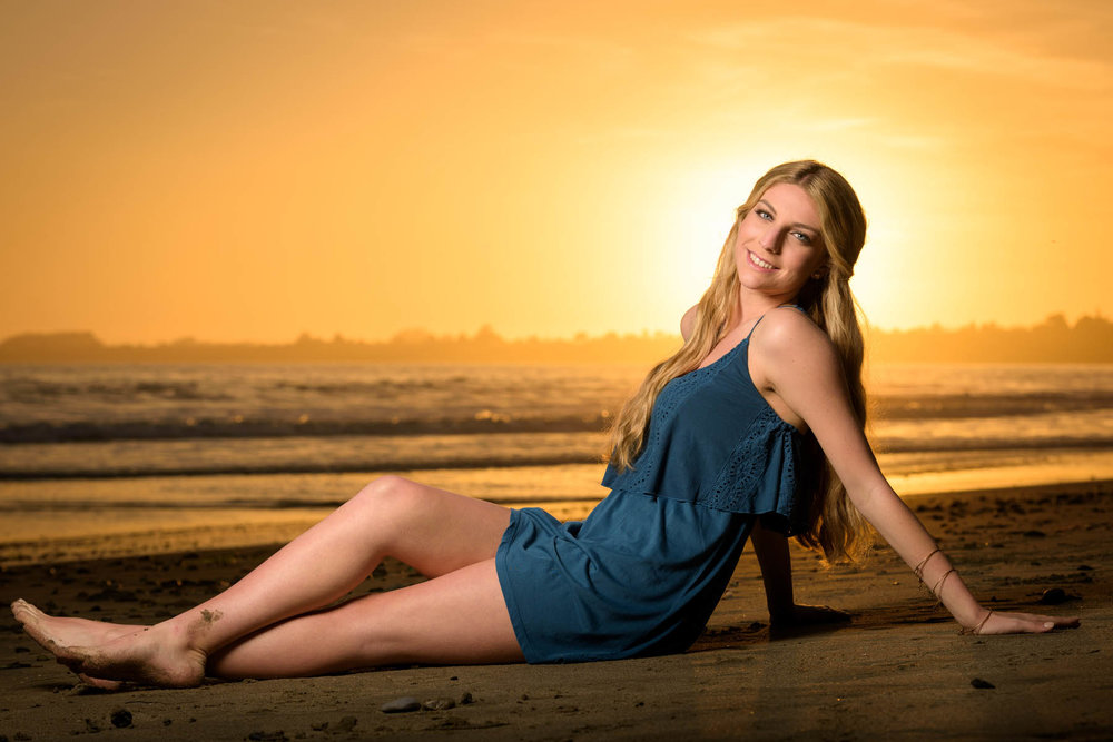 3274_Hannah_S_Seacliff_Beach_Aptos_Senior_Portrait_Photography.jpg