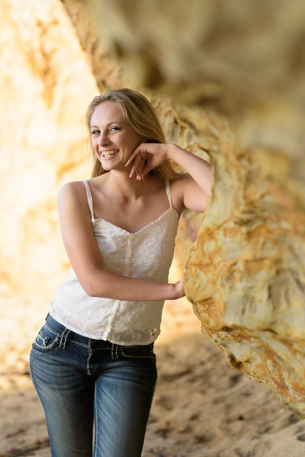 2988_d810a_Samantha_Panther_Beach_Santa_Cruz_Senior_Portrait_Photography.jpg