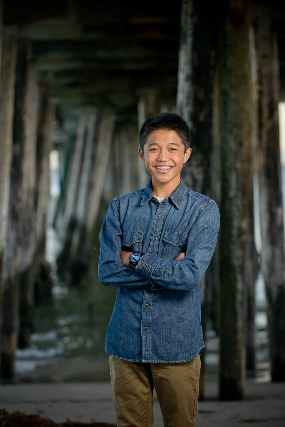 5905_d800b_Brandon_A_Capitola_Senior_Portrait_Photography.jpg