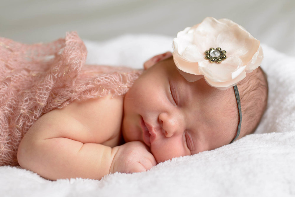 5848_d800_Breanna_San_Jose_Newborn_Photography.jpg