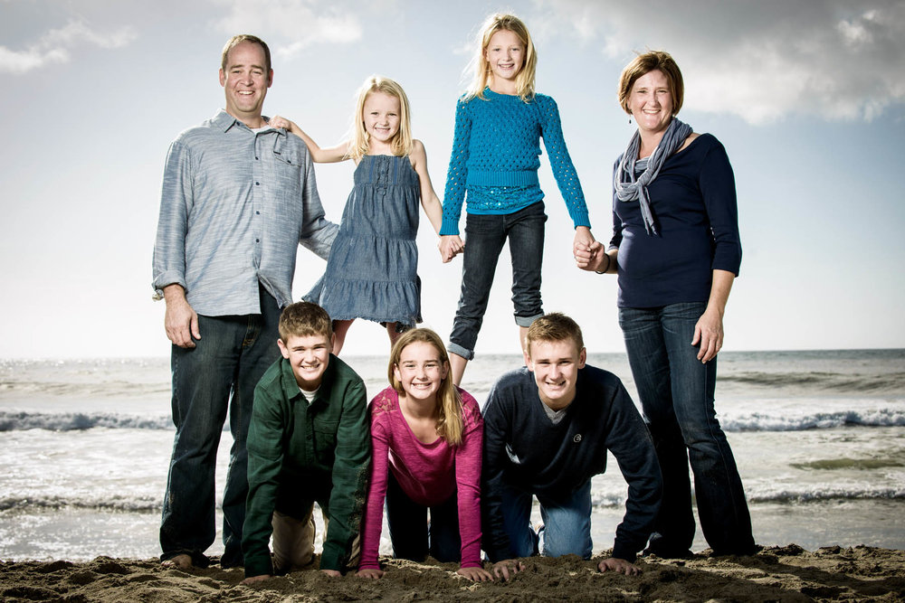 0569_d800_Kristin_Tom_Seascape_Beach_Aptos_Family_Photography.jpg