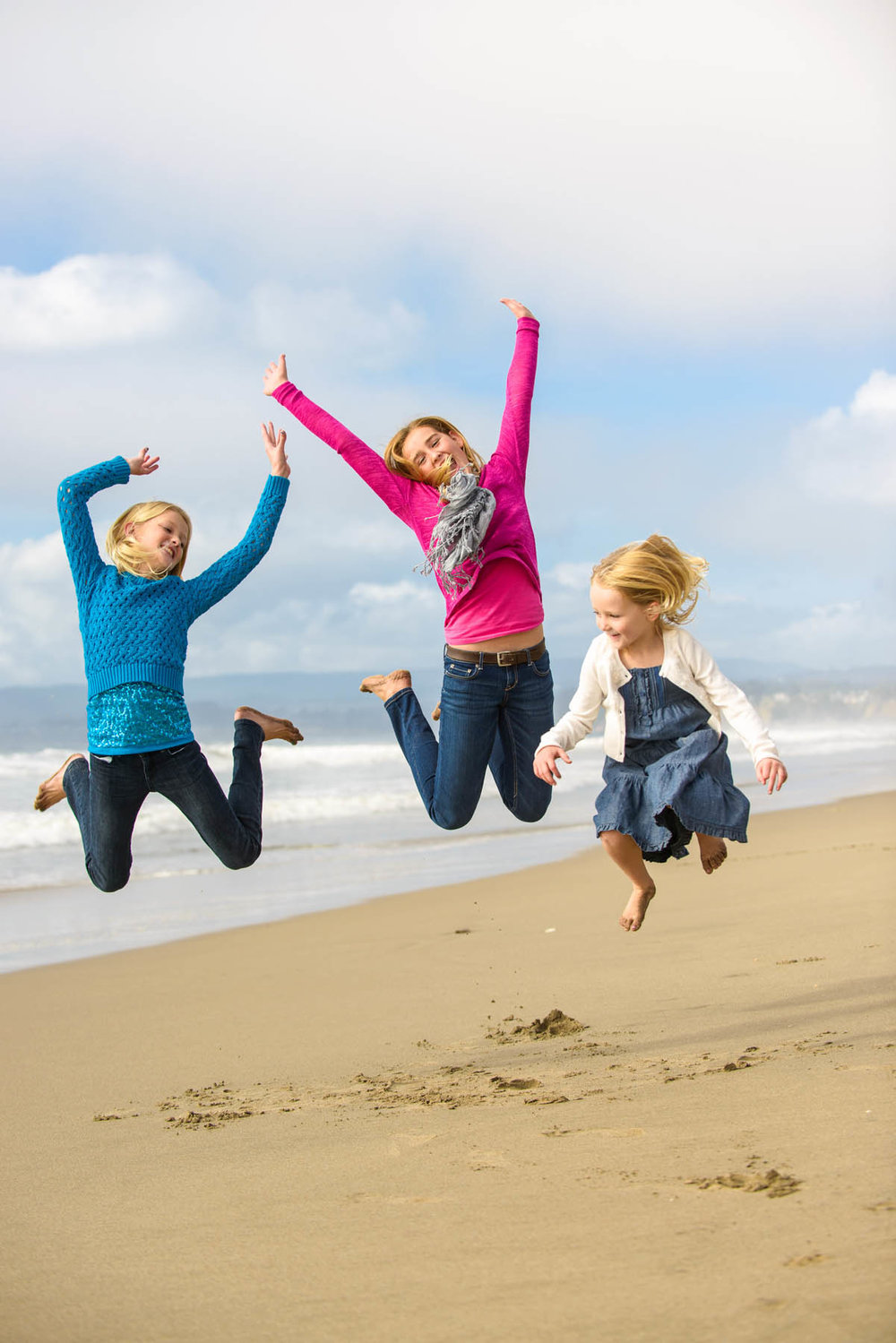 0351_d800_Kristin_Tom_Seascape_Beach_Aptos_Family_Photography.jpg