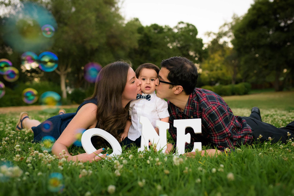 9103_Maryam_Z_Sharon_Park_Menlo_Park_Family_Portrait_Photography.jpg