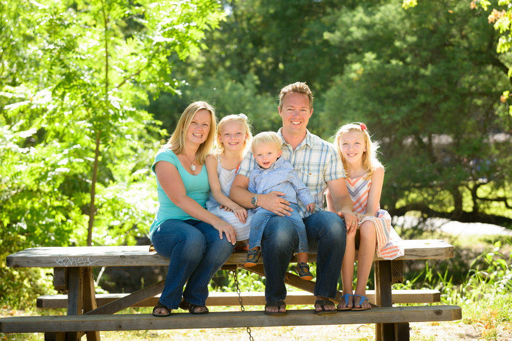 1275_d800b_Schmauch_Kemling_Castillos_Winery_Morgan_Hill_Family_Photography.jpg