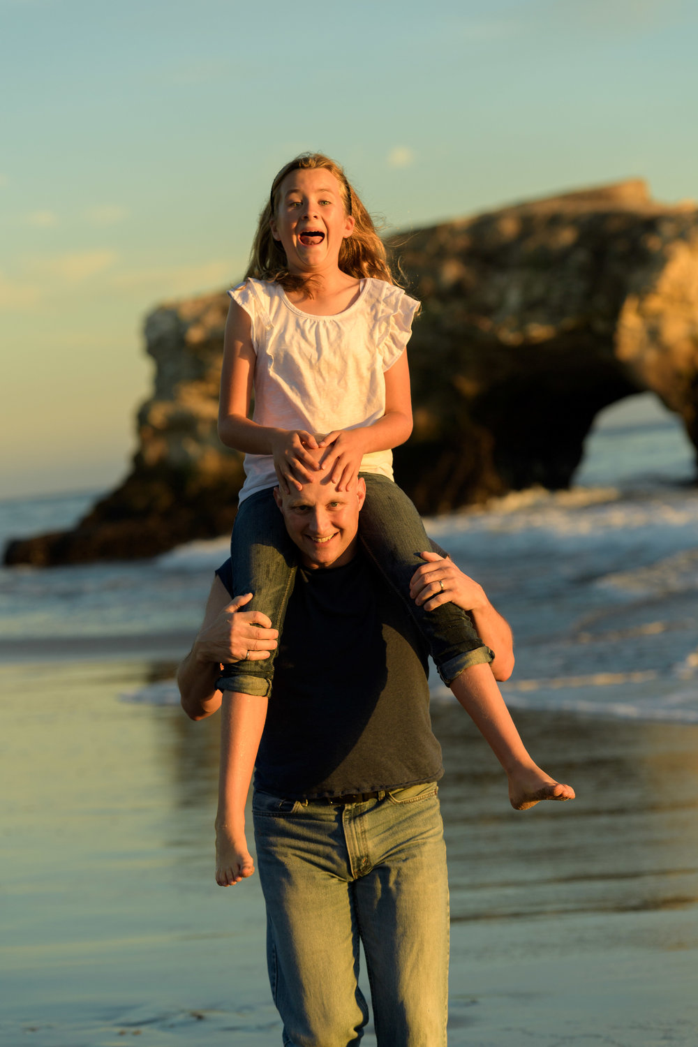 6379_Carrie_K_Natural_Bridges_Santa_Cruz_Family_Photography.jpg