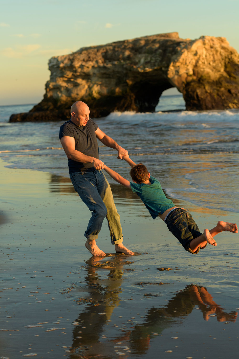 6449_Carrie_K_Natural_Bridges_Santa_Cruz_Family_Photography.jpg