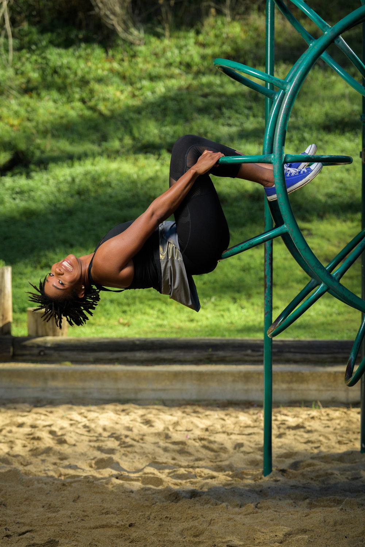 7091_Grace_S_Aptos_Playground_Fitness_Photography.jpg