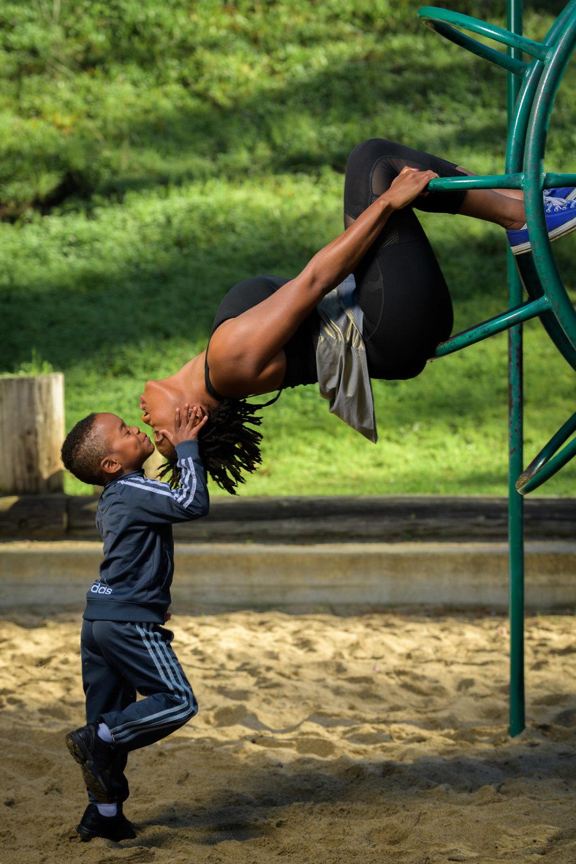 7092_Grace_S_Aptos_Playground_Fitness_Photography.jpg
