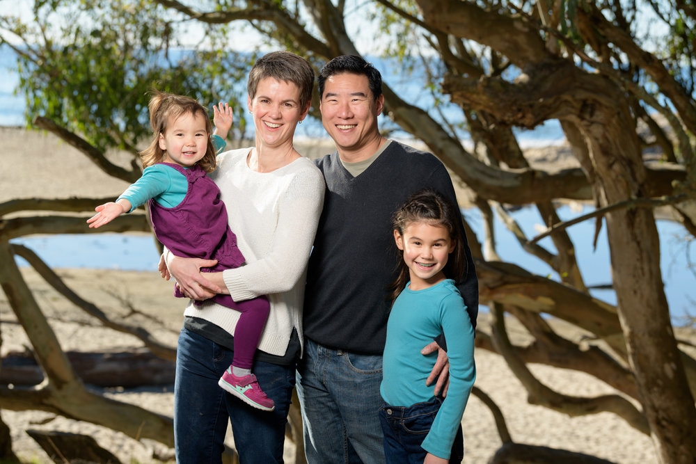 8745_Andrew_S_Natural_Bridges_Santa_Cruz_Family_Photography.jpg