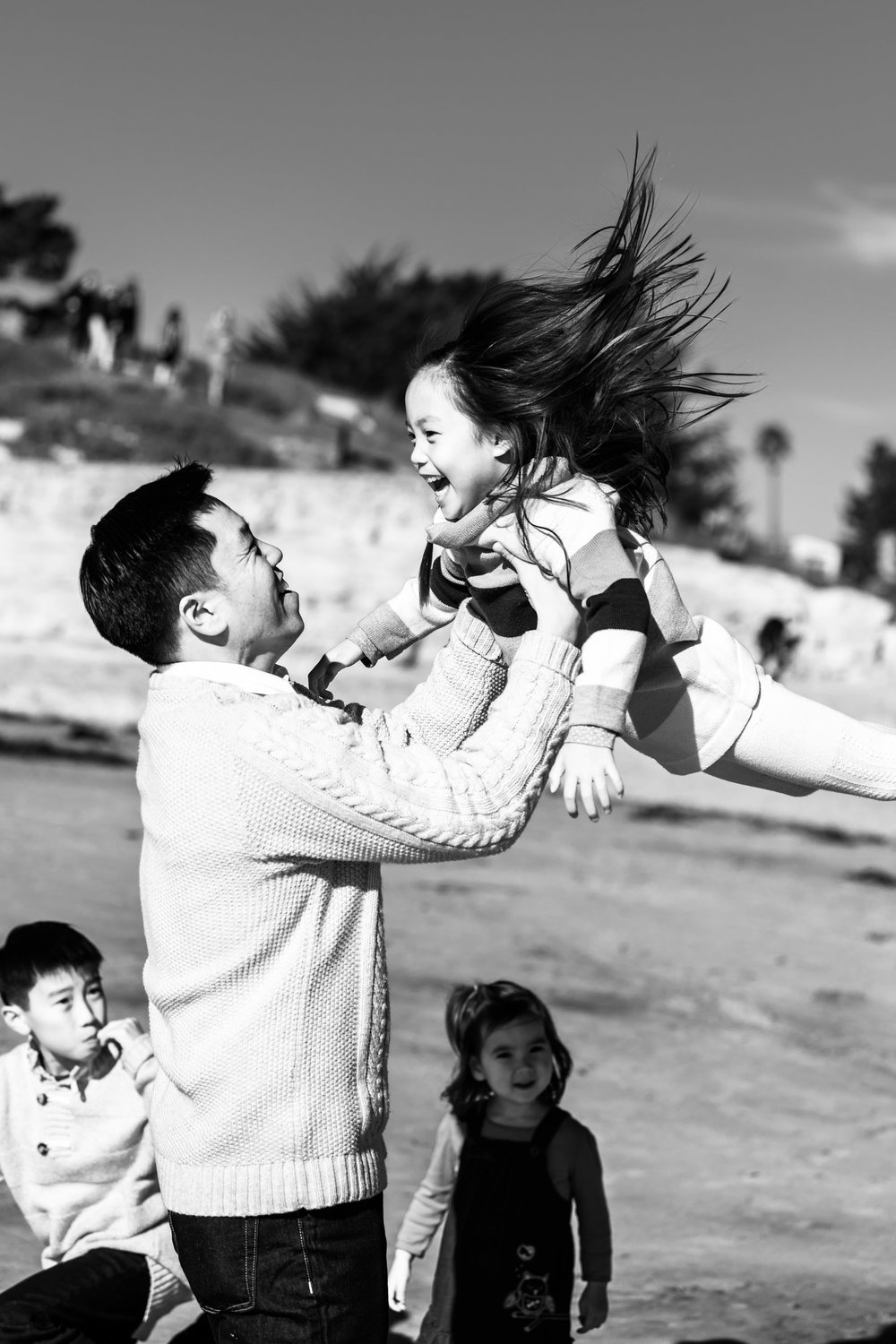 8896_Andrew_S_Natural_Bridges_Santa_Cruz_Family_Photography.jpg