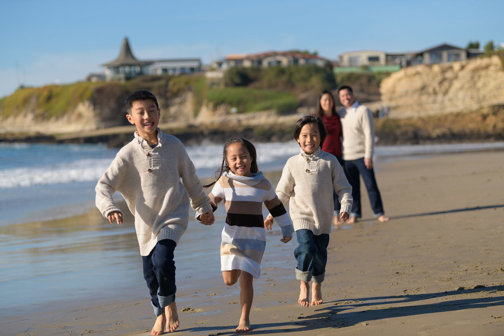 8997_Andrew_S_Natural_Bridges_Santa_Cruz_Family_Photography.jpg