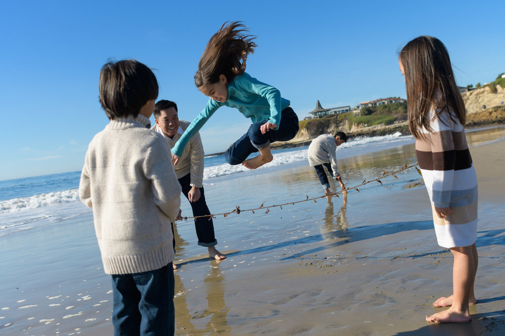 0392_Andrew_S_Natural_Bridges_Santa_Cruz_Family_Photography.jpg