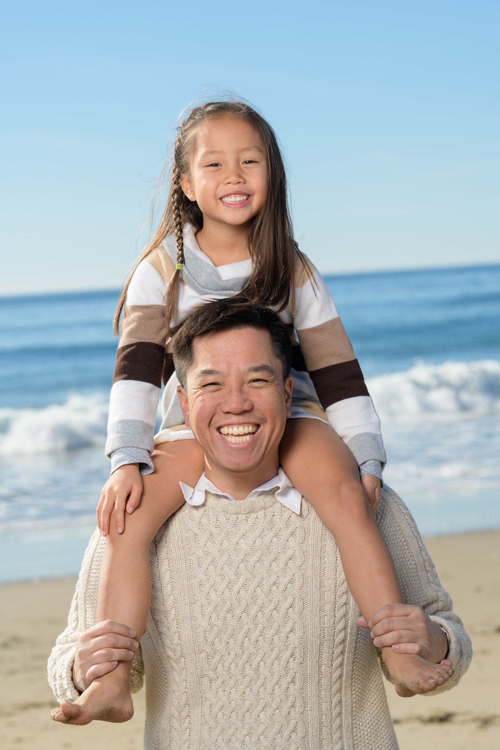 9291_Andrew_S_Natural_Bridges_Santa_Cruz_Family_Photography.jpg