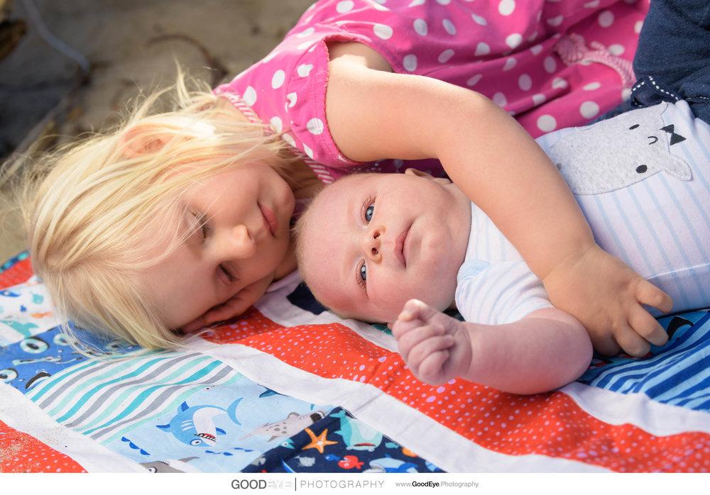 7706_Maja_and_Justin_Twin_Lakes_Beach_Santa_Cruz_Newborn_Family_Photogrraphy.jpg