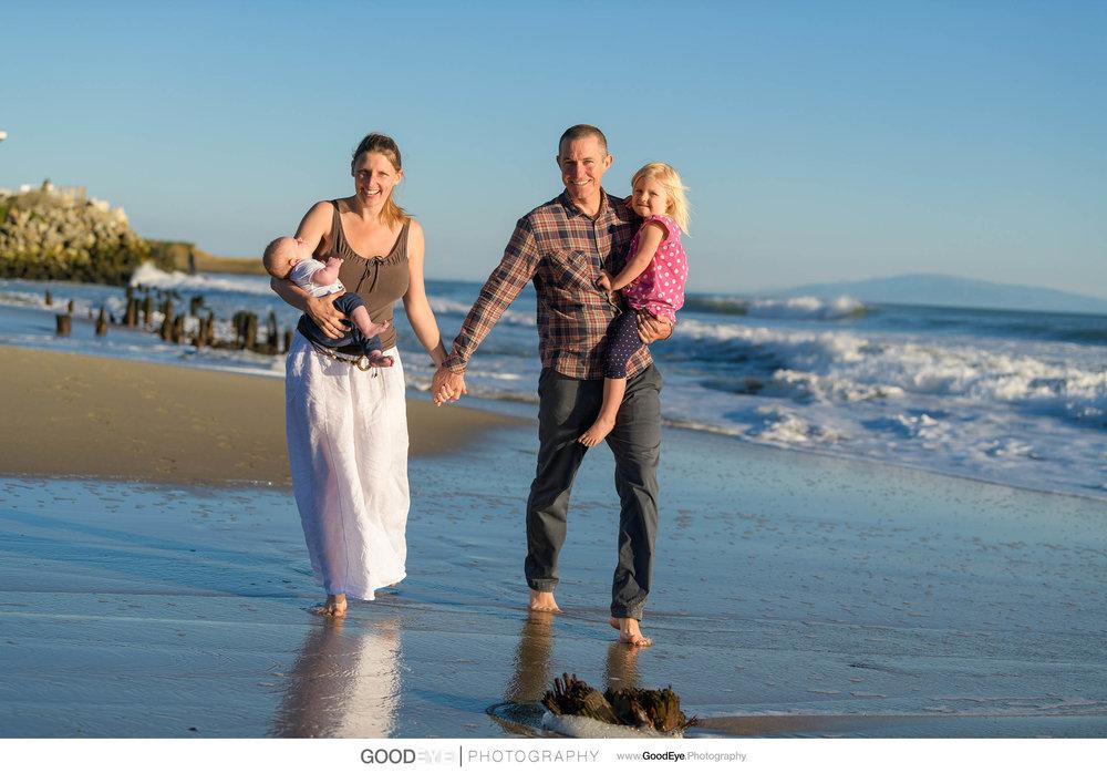 7786_Maja_and_Justin_Twin_Lakes_Beach_Santa_Cruz_Newborn_Family_Photogrraphy.jpg