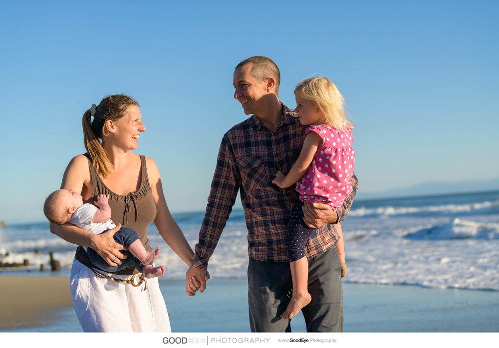 7792_Maja_and_Justin_Twin_Lakes_Beach_Santa_Cruz_Newborn_Family_Photogrraphy.jpg