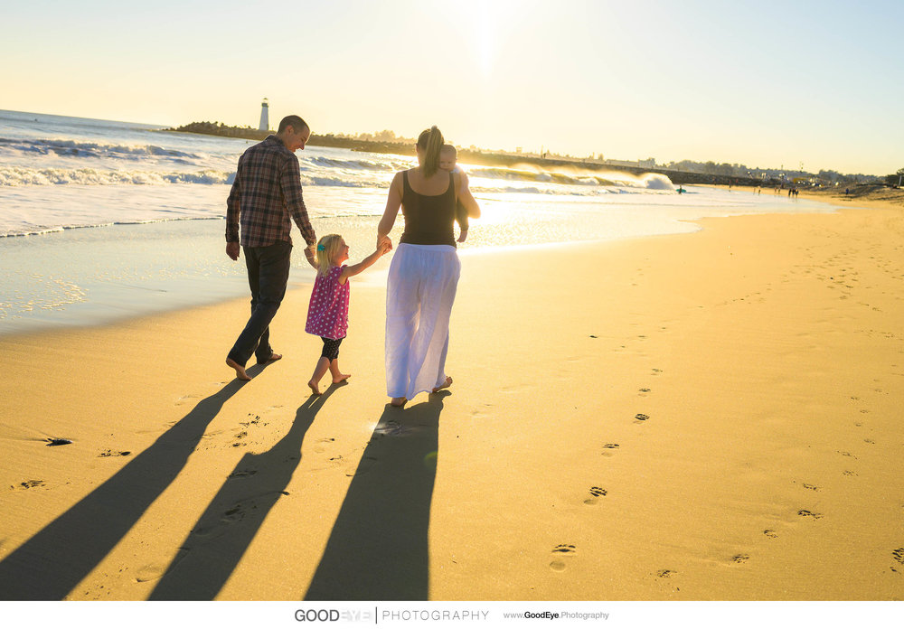 0578_Maja_and_Justin_Twin_Lakes_Beach_Santa_Cruz_Newborn_Family_Photogrraphy.jpg