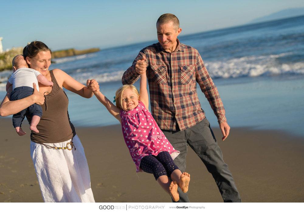 7817_Maja_and_Justin_Twin_Lakes_Beach_Santa_Cruz_Newborn_Family_Photogrraphy.jpg