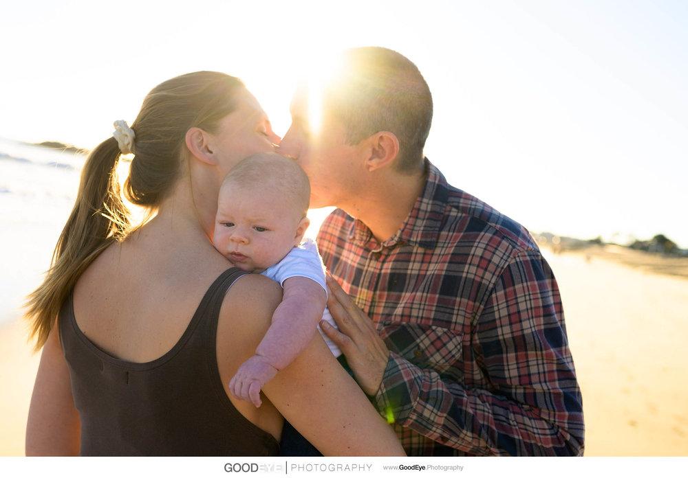 0586_Maja_and_Justin_Twin_Lakes_Beach_Santa_Cruz_Newborn_Family_Photogrraphy.jpg