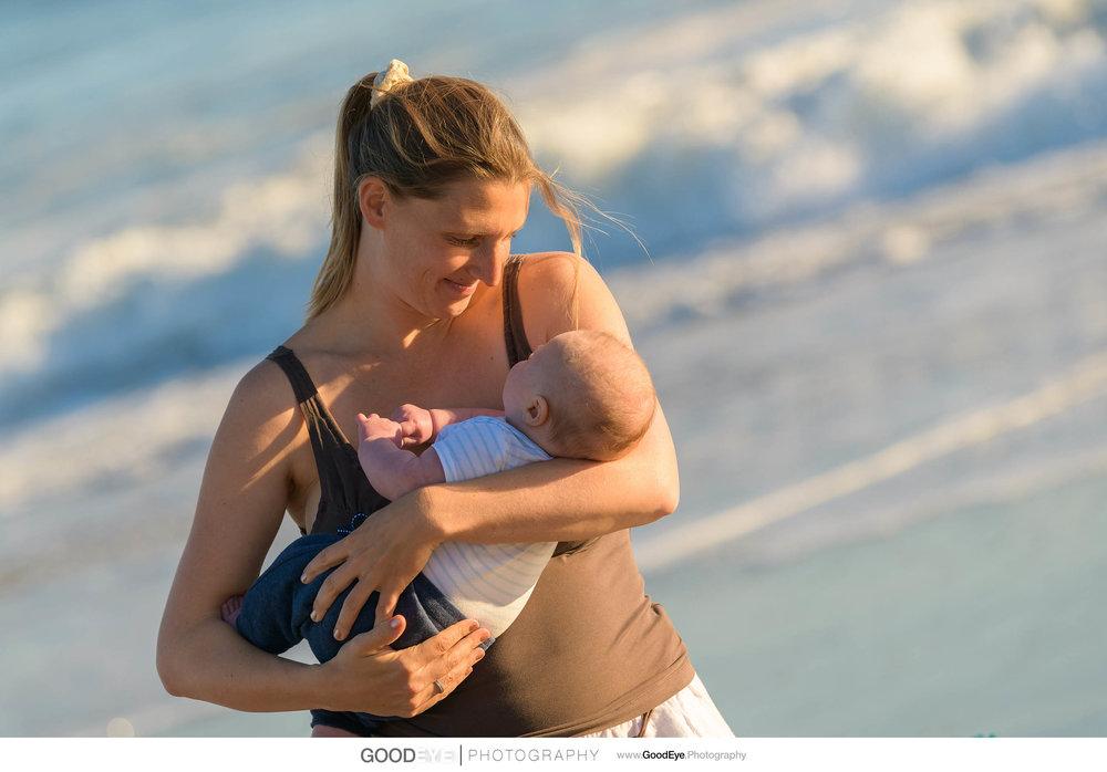 7853_Maja_and_Justin_Twin_Lakes_Beach_Santa_Cruz_Newborn_Family_Photogrraphy.jpg