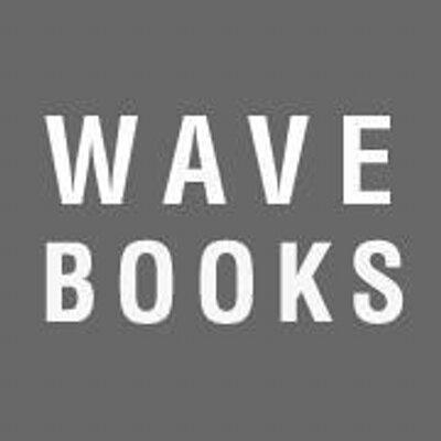 wave2.jpeg