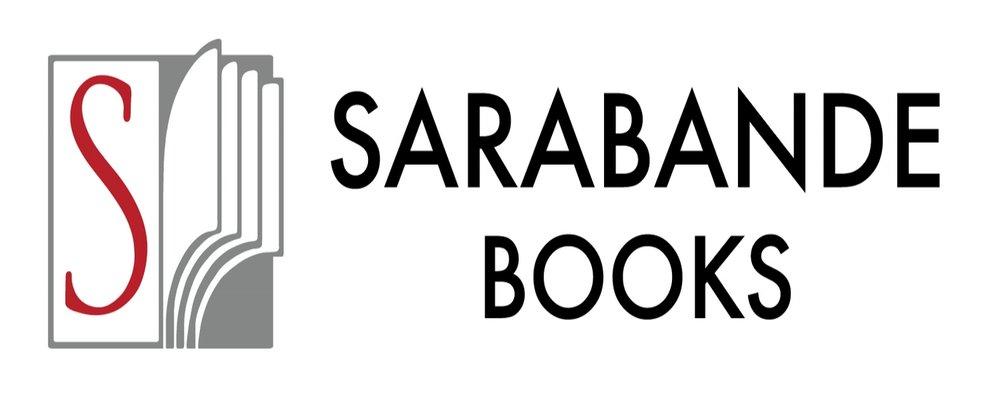 Sarabande Logo.jpeg