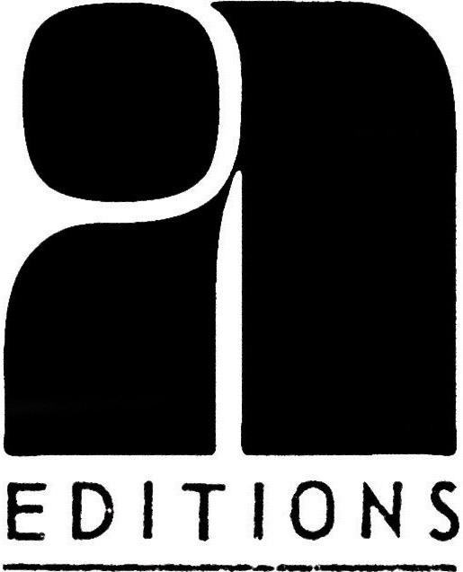 AE Black Logo.jpg