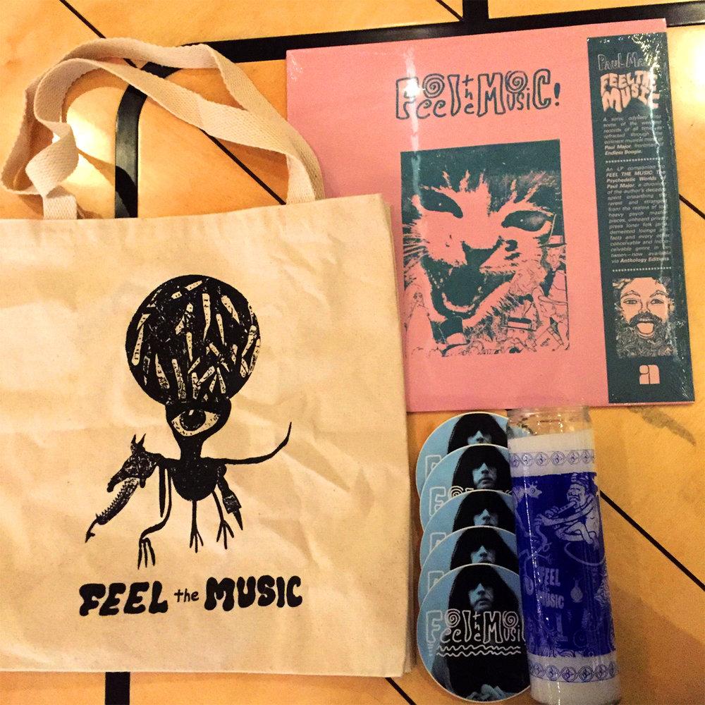 FtM CBR Giveaway.jpg