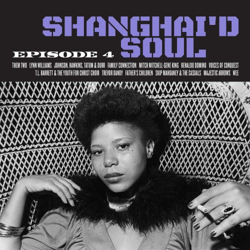 shanghaid-soul-episode-4-1.jpg