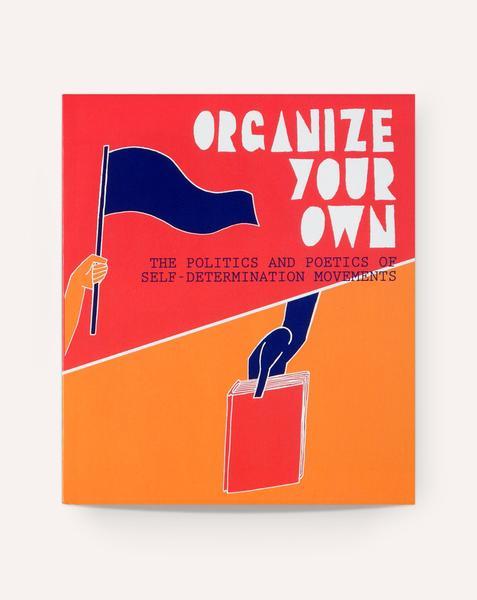 OrganizeYourOwn_17s_grande.jpg