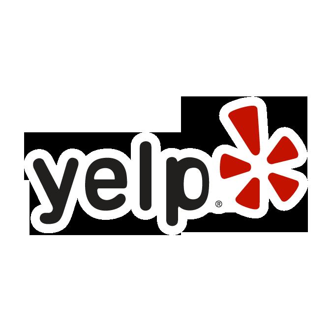 yelp-2c.png