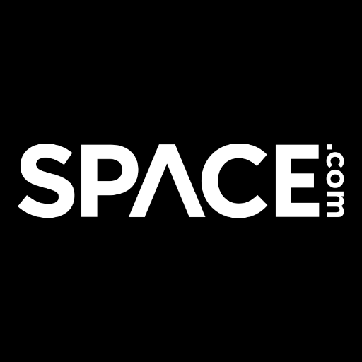 """New Space Startup Audacy Shoots for the Moon"" -  Space.com"