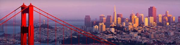 Audacy San Francisco -
