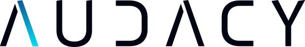 Audacy_Logo_Regular.jpg