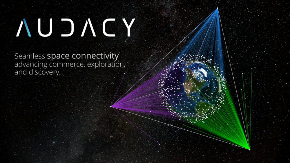 Audacy Constellation.png