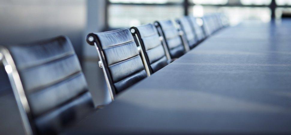 Audacy Board of Directors -